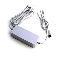 AC Adapter para Nintendo Wii