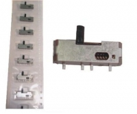 Power Switch para Nintendo DS LIte