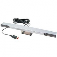 Sensor Bar para Nintendo Wii