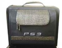 Bulto para Playstation 3