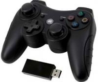Control para Playstation 3 PS3 (USB no BlueTooth)