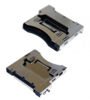 Cartridge Reader para Nintendo Dsi (instalado)