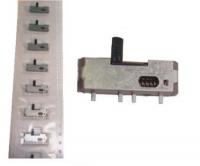 Power Switch para Nintendo DS LIte